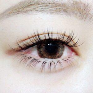 eye3-sf