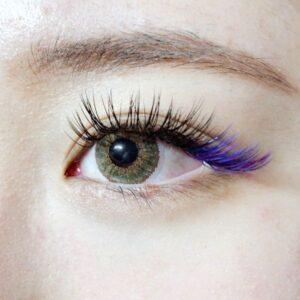 eye4-sf