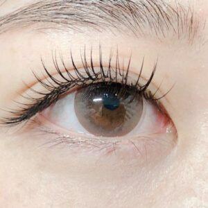 eye6-sf